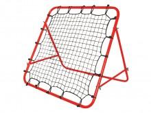 All-In Sport: Het Tchoukbalframe is een populair trainingsartikel voor vele balsporten. Het werpen en vangen kan met het Tchoukbalframe ook zonder trai...