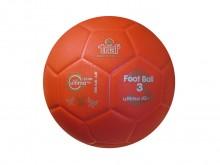 All-In Sport: Perfecte bal voor het aanleren van de tak van sport. Extreem zachte oppervlaktestructuur. Van extreem slijtvast en toch zeer zacht kunsts...