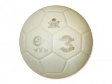 All-In Sport: Perfecte bal voor het aanleren van de betreffende tak van sport. Extreem zachte oppervlaktestructuur. Van extreem slijtvast en toch zeer ...