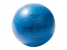 All-In Sport: Voetbal ProSoft® Ø 22 cm, 360 gram