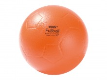 All-In Sport: met Olifantenhuid-PU-coating. Het stroeve oppervlak is duurzaam elastisch, hygiënisch afwasbaar, desinfecteerbaar en niet toxisch en geef...