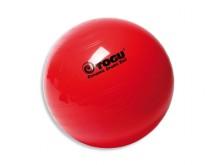 All-In Sport: Deze originele Togu bal als populair drumconcept. Krachtvolle en ritmische trommel-fitnesstraining op de Dynamic Drums ball. Snelle resul...