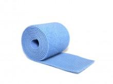 All-In Sport: voor het naadloos aan elkaar leggen van meerdere matten.<br />prijs per strekkende meter.<br />- nieuwe supersterke uitvoering  back to ...