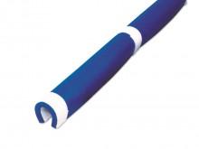 All-In Sport: 100 cm lang und 20 mm stark.