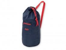 All-In Sport: für Airex®-Gymnastikmatten mit einer Breite von ca. 60 cm. Material: 100 % Nylon.