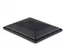 All-In Sport: De doorontwikkeling van de softX coördinatiewippen van hoogwaardig ABS-kunststof. Het board kan los of in combinatie met de Balance-Pad A...