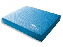 All-In Sport: Balance Pads Airex®  ELITE
