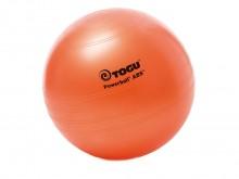 All-In Sport: De ABS-Powerballen voldoen aan de hoogste eisen qua veiligheid en belastbaarheid, ook ideaal voor het Drums Alive Concept. Het materiaal ...