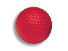 All-In Sport: Voor veelzijdige bewegingsoefeningen, ter stimulering van de doorbloeding, massage, gymnastiek, etc. ca. 420 gram met naaldventiel.