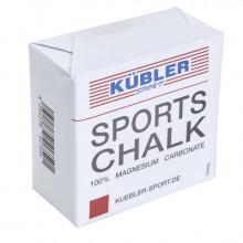 All-In Sport: 1 blok ca. 65 gram in papier verpakt.