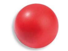 All-In Sport: Ø 16 cm, 160 gram, rood