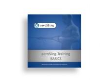 All-In Sport: op deze DVD staan 24 aeroSling basisoefeningen en vele variaties voor de dagelijkse training. Deze DVD is dé basis voor de opbouw van een...