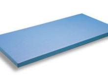 All-In Sport: Deze hoogwaardige toestelmatten volgens DIN/EN 12503-1 zijn gemaakt voor intensief gebruik. De hoes van slijtvast turnmattenstof met poly...