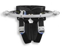 All-In Sport: Ideaal voor het aanleren van draaibewegingen om de eigen as. Gevormd naar het lichaam en aangenaam te dragen. Goede afwerking van alle co...