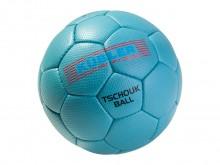 All-In Sport: Speciaal voor Tchoukbal ontwikkelde bal met zeer stroef oppervlak van zacht PU-materiaal. De bal bezit zeer goede speeleigenschappen, een...