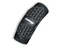 All-In Sport: Voorgevormde handbal bandage van neopreen (4 mm). De speciale raatpolstering van EVA-schuim biedt een hoog draagcomfort en optimale besch...