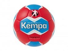 All-In Sport: <b>Top-wedstrijdhandbal met IHF certificering. Uitstekend rendement dankzij dubbele roaming technologie </b><br /><br />In 2 Varianten le...
