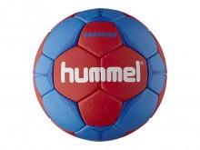 All-In Sport: De PREMIER Handbal Hummel® is een uitstekende training- en spel bal. Ideaal voor Club opleidingen of schoolsport. Met zijn zachte en slip...
