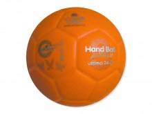 All-In Sport: Trial® Handball ULTIMA SOFT - ein Ball der sich bestens eignet für die methodische Einführung dieser Sportart<br /><br />Die drei Schicht...