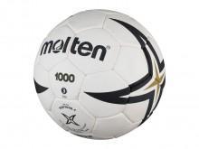 All-In Sport: <b>Molten Handbal Ultra Grip voor scholen en verenigingen </b><br /><br />De Molten Handbal Ultra Grip is een goede Trainingsbal die zeer...