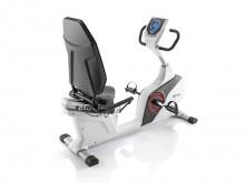 All-In Sport: KETTLER GOLF R, ist ein Sitzheimtrainer mit den bekannten Vorteilen der Heimtrainer-Serie. Für Personen mit gesundheitlichen Einschränkun...