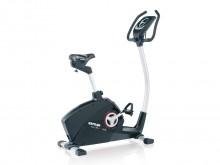 All-In Sport: KETTLER GOLF P Eco, bietet alle Vorteile des Golf P, ist aber zusätzlich mit einem integrierten Generator versehen. Die beim Trainieren e...