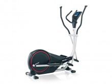 All-In Sport: <p>Kettler® UNIX E een van de topmodellen uit de HKS-serie van Kettler met een meerwaarde aan uitvoeringskenmerken en techniek (belas...