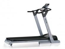 All-In Sport: KETTLER TRACK MOTION, ist das Einstiegsmodell der HKS-Laufband-Serie von Kettler mit allen wichtigen Grundfunktionen (gutes Dämpfungssyst...