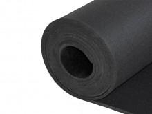 All-In Sport: De vloerbedekkingen van rubbergranulaat zijn voor de vrije, losse plaatsing als puzzelmatten (60 x 60 cm) of voor permanente (verlijmde) ...