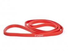 All-In Sport: Extreem slijtvaste, voor professioneel gebruik uitermate geschikte Powerbanden. Voor dynamische weerstandstraining resp. krachttraining, ...