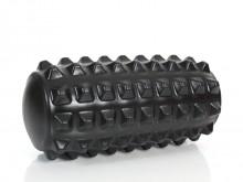 All-In Sport: Togu® Actiroll Rumble - Die luftgefüllte Rolle für das Faszientraining und die Selbstmassage.<br /><br />Die Rolle dient zur Selbstmassag...