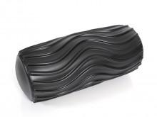 All-In Sport: Togu® Actiroll Wave - Die luftgefüllte Rolle für das Faszientraining und die Selbstmassage.<br /><br />Die Rolle dient zur Selbstmassage ...