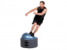 All-In Sport: Balance Trainer Pro BOSU®