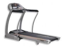 All-In Sport: - Anzeige von: Zeit, Uhrzeit &amp; Datum, Geschwindigkeit, Steigung, Strecke, Kalorien und den Puls<br />- 12 Programme<br />- 2 Pulsprog...