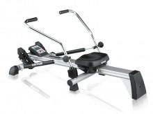 All-In Sport: <p>Kettler FAVORIT, het instapmodel onder de roeiapparaten. Ideaal voor hart-/bloedsomlooptraining en total-body-workout. Met eenvoudige ...