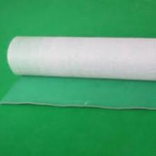 All-In Sport: <p>Koersbalmat van 8 x 2 meter met belijning zonder draaghoes. Koersbalmat is de originele mat van zwaar vilt geschikt voor koersbal toer...