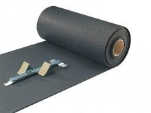 All-In Sport: Aanloopbanen van PU/rubber composiet materiaal zijn in de atletiek veelzijdig inzetbaar. Ze zijn uitermate geschikt voor tijdelijke of pe...