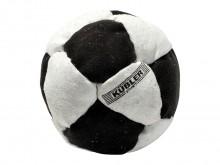 All-In Sport: Met deze Footbag zijn spectaculaire freestyle tricks mogelijk! Ook het spel over een net of het jongleren in een groep brengt met deze Fo...