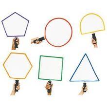 All-In Sport: <p>PaddleLoons zijn gemaakt om de verschillende skills van de gebruiker te stimuleren. Elke paddle heeft een oppervlak van 730 cm<sup>2</...