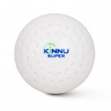 All-In Sport: <p>Hockeybal water Wit.</p> <p>Betaalbare oplossing voor waterballen, gewicht komt in de buurt van Kookaburra ballen.</p> <p>Mogelijkhe...
