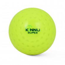 All-In Sport: <p>Hockeybal water Geel</p> <p>Betaalbare oplossing voor waterballen, gewicht komt in de buurt van Kookaburra ballen.</p> <p>Mogelijkhe...