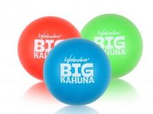 All-In Sport: De Waboba BIG KAHUNA is de grootste bal in de Waboba familie. De bal stuit op het water en biedt speelvreugde voor groot en klein!
