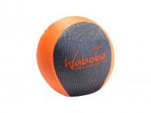 All-In Sport: Extreme fun in het water: deze Waboba Ball stuit zeer goed op het wateroppervlak en is op basis van de enorme grip extreem eenvoudig te v...