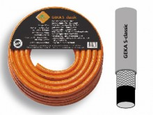 All-In Sport: Van zacht PVC met kruisweefsel van polyester voor het gebruik bij semiprofessioneel bereik.