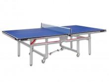 All-In Sport: De Donic Waldner Highschool is een absolute klassieker onder de tafeltennistafels. Deze wedstrijdtafel is ideaal voor verenigingen, schol...