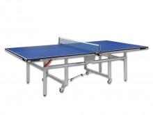All-In Sport: De Donic Waldner SC is de kwalitatief iets hoogwaardigere variant van de tafel Waldner Highschool. Ook deze wedstrijdtafel oriënteert zic...