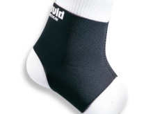 All-In Sport: Een allround bandage voor de stabilisatie van de enkel. Het biedt alle voordelen van een thermo-neopreen bandage. Stabiliseert met polyam...