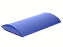 All-In Sport: Van hoogwaardig PU-zacht schuimstof met slijtvaste coating. Onderhoudsvriendelijk, zacht, goede grip, rekbaar, slijtvast.