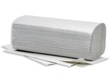 All-In Sport: 1-lagige Falthandtücher mit Zickzackfalzung. Maß pro Blatt: 25x23 cm. Karton = 20x250 Tücher = 5000 Tücher. ? Online ? 3 Jahre Garantie