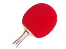 All-In Sport: Ideaal batje voor de schoolsport.